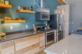 Kitchen Design Spokane Washington Beautique Home Interior Design