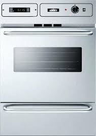 24 inch single wall oven ge 24 in single electric wall oven stainless steel 24 single gas wall oven stainless steel