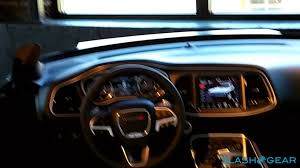 dodge challenger 2015 hellcat interior. dodge challenger 2015 hellcat interior