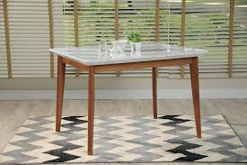 full size of roundhill furniture cylina solid wood glass top round dining table with 4 chairs
