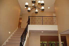 interior painting portland oregon skyline interior walls ceilings and all trim