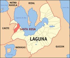 Image result for Laguna BelAir 1 main street