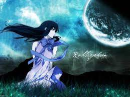 10++ Anime Wallpaper For Pc Free ...
