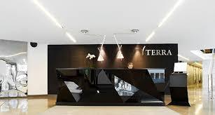 architectural office interiors. Simple Architectural Terra Headquarters By Scenario Interior Architects Oslo In Architectural Office Interiors T