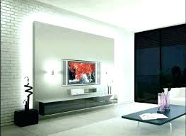 modern living room tv furniture ideas medium size of wall cabinet designs living room cabinets furniture