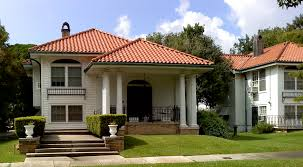 nice red tile roof homes 61 for home decor ideas with red tile roof homes