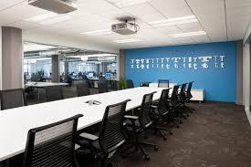 office twitter. inside twitter office7 office r