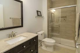 bathroom remodeling supplies. Bathroom Remodeling Supplies Chicago. «« R