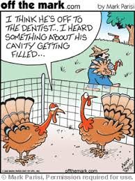 Image result for thanksgiving cartoons funny