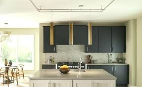 rustic lighting ideas chandeliers for kitchen lighting large size of pendant island pendant lighting ideas rustic