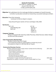 Free Resume Maker And Print Best of Resume Builder Free Online Printable Big Template Download For