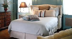 candice olson bedding bedroom makeovers dreamy bedrooms home interior plans ideas candice olson bedazzled bedding collection