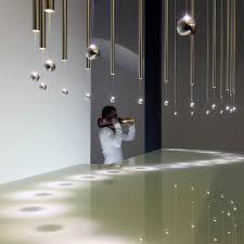 bathroom lighting houzz. Full Size Of Lighting:contemporary Bathroom Lighting Houzz Sconces Brushed Nickel Fixtures Over Contemporary