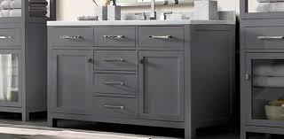 bathroom vanity hardware. Bathroom Vanity Hardware E