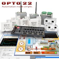 opto22 system overview monitoring control opto22 system overview sytem overview snap pac