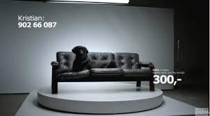 ikea furniture online. Modren Ikea Throughout Ikea Furniture Online