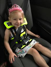 best 3 across car seats for carpools 2019