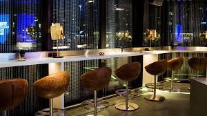 sports bar furniture. Sports Bar Furniture. Furniture