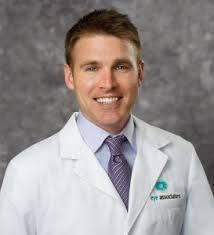 Kristopher Pugh, MD   Dr. Black's Eye Associates   Jeffersonville ...