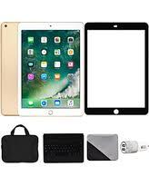 apple 9 7 ipad 128gb. apple ipad 9.7\ 9 7 ipad 128gb