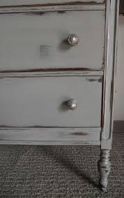 rustic look furniture. createinspire french dresser annie sloans chalk paint rustic look furniture