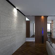 kreon lighting. Built-in Lighting Profile / LED Modular - CANA 80 Kreon