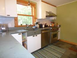 Updated Kitchen 108 Whitney Hill Road Brookline Vermont Coldwell Banker Hickok