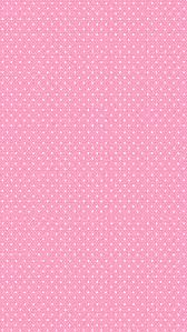 iphone 5 backgrounds girly. Beautiful Backgrounds Girly Wallpaper 25 Intended Iphone 5 Backgrounds Girly W