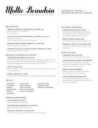 Photography Resume Template Free Best Of Grapher Resume Cover ...