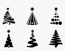 Add all three items to your cart and use coupon code buyme to redeem your offer. Christmas Tree Vector Graphics Christmas Day Christmas Christmas Tree Free Svg Hd Png Download Kindpng