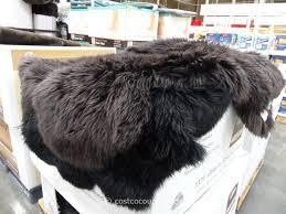 area rugs easy target on sheepskin rug costco uk stunning runners grey and turkish large