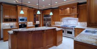 louisville cabinets and countertops contractors 6200 hitt ln louisville ky phone number yelp