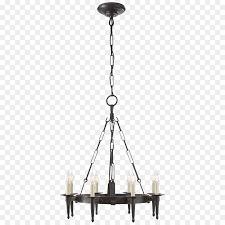 chandelier ralph lauren corporation moscow perfume round light emitting ring