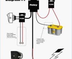 12v switch wiring diagram wiring diagram