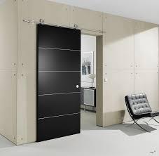 modern barn doors. Modern Barn Doors New In Perfect MWE Supra 1