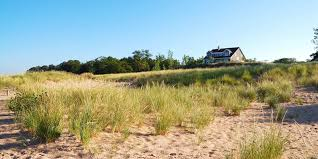 Coastal Property For Sale Coastal Homes Coastal Land