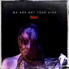 """Metal for the Masses: """"<b>We Are</b> Not Your Kind"""" Sees <b>Slipknot</b> in ..."""