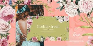 Gretna hall hotel, the guys hired their kilts from glendinning kilt shop in gretna, got beauty done at spoilt @smiths, buttonholes from the flower box in gretna, piper was john (brilliant), photographer and video also provided. 10 Breathtaking Wedding Wordpress Themes 2020 Respooonsive