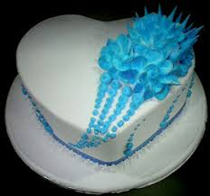 Best Designer Cakes In Hyderabad Cake Online Hyderabad India