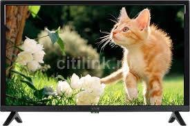 Купить LED <b>телевизор BBK 24LEM</b>-<b>1058</b>/<b>T2C</b> HD READY в ...