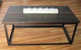 Industrial Coffee Table 2017 Excellent Home Design Lovely And Industrial  Coffee Table 2017 Design Ideas ... Design Ideas