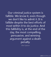 death penalty essay quotes against death penalty essay quotes