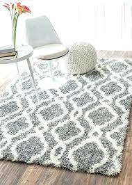 6 X Area Rug Excellent Square Designs Within Rugs Ordinary