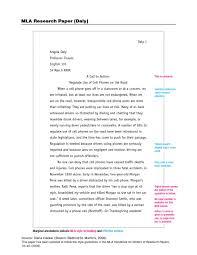007 Research Paper Citation Example Samplewrkctd Museumlegs