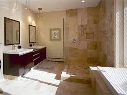 bathrooms ideas. Bathroom Bathrooms Ideas