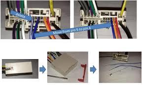 metra wiring harness diagram ford facbooik com Metra 70 2003 Wiring Diagram metra 70 5521 wiring diagram facbooik Ford Taurus Metra Harness Diagram
