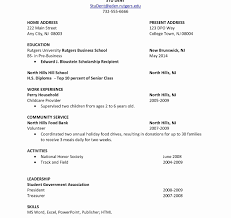 Usa Jobs Example Resume Usajobs Cover Letter Awesome Usa Jobs With Sample Government 21