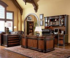 retro office design. Vintage Home Office Furniture Photo Of Worthy Interior Design Great Ideas Retro