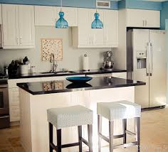Emser Tile In Kitchen Traditional With Design Your Own Kitchen - One wall kitchen designs