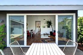 patio replacement glass patio doors foot sliding glass door large size of glass patio doors foot sliding glass door glass garage top 10 sliding patio doors